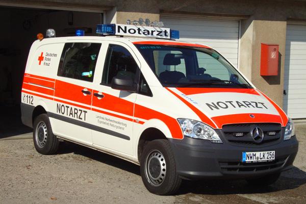 nad_nordwestmecklenburg_600x400